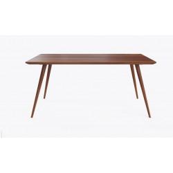 Mesa de comedor 175cm