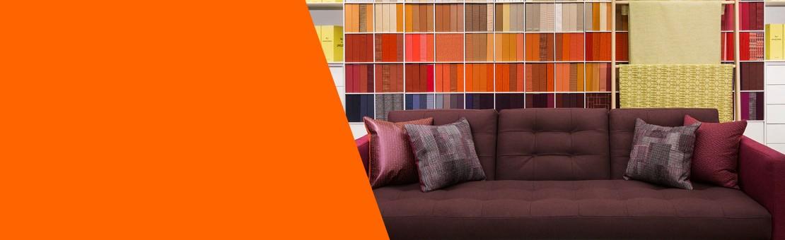 muebles-laranxa